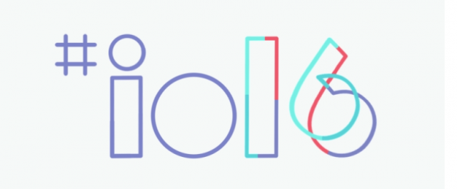 The Google I/O 2016 schedule is packed with virtual reality talks