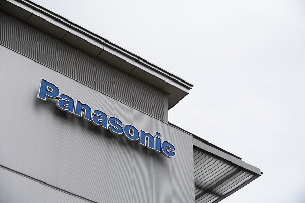 More than infotainment: Panasonic on self-driving cars and Tesla's battery factory