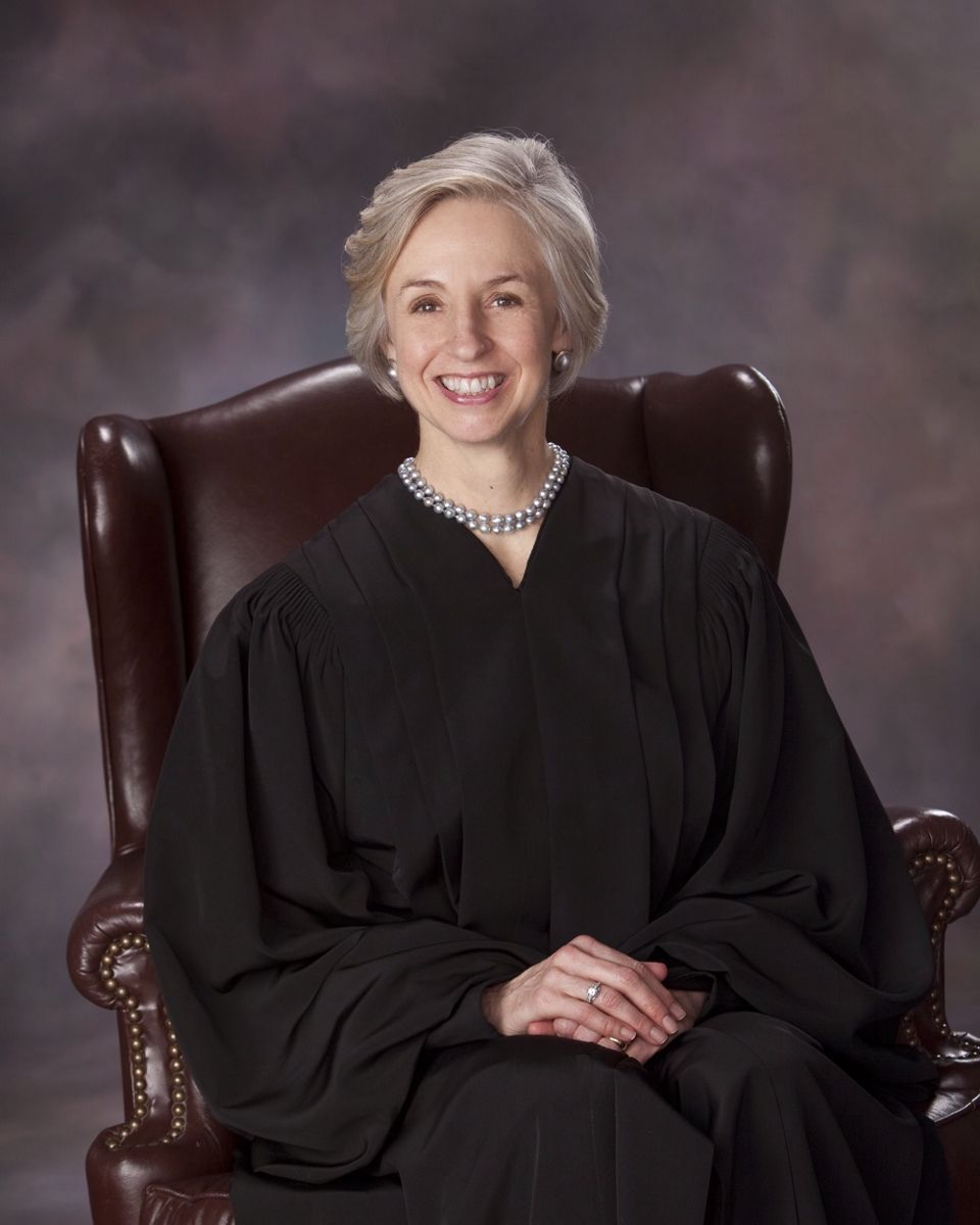 Matthew Keys' fate rests in the hands of United States District Judge Kimberly J. Mueller.