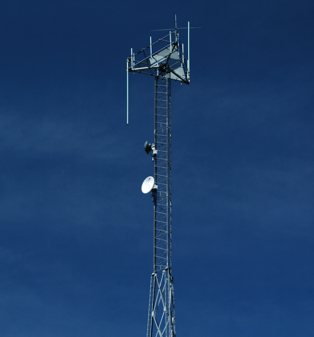 US court agrees with feds: Warrants aren't needed for cell-site location data