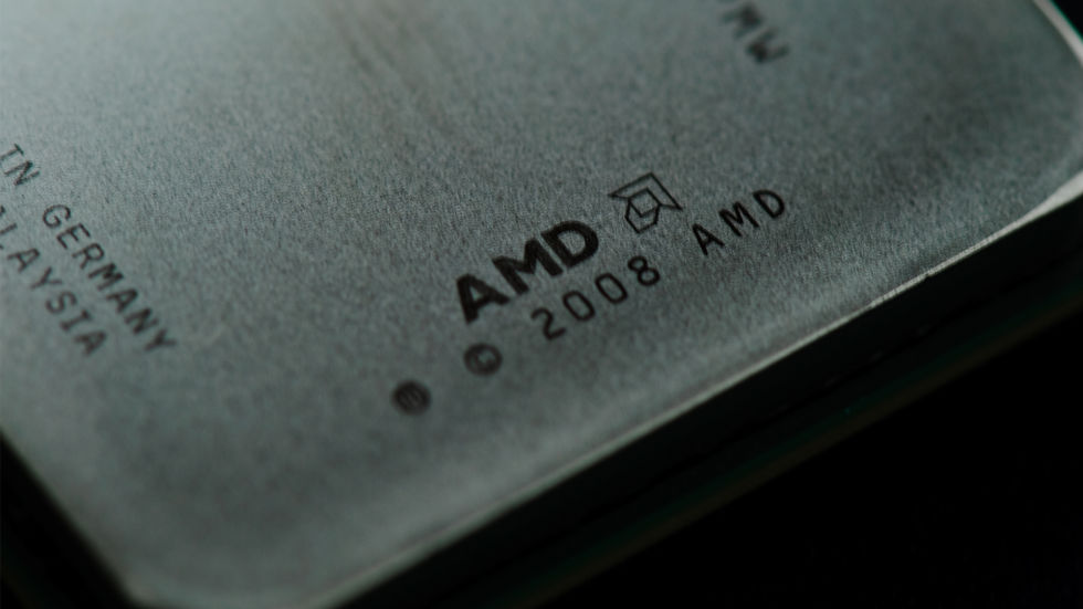 Why a reformed AMD is going all in on VR, rather than badmouthing Nvidia