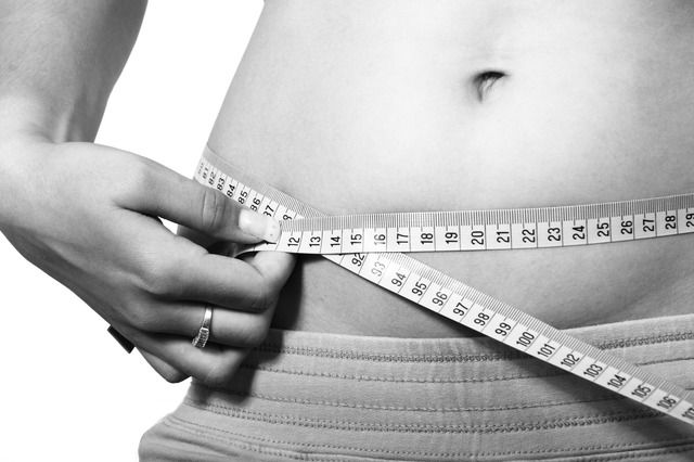New nonsurgical weight-loss treatment curbs hunger, melts away pounds