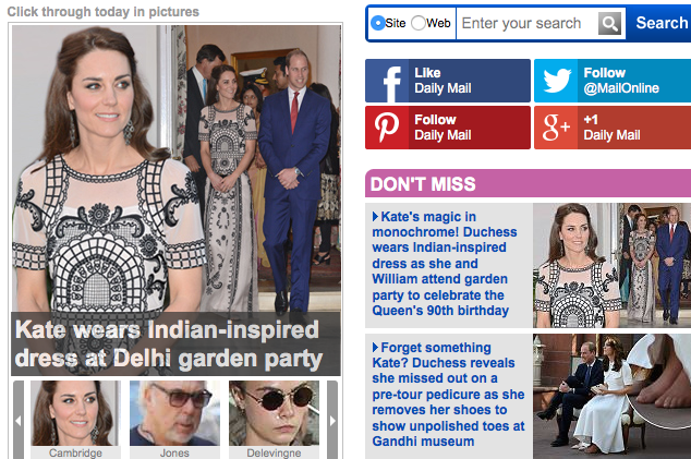 Marissa's magic in purple! Daily Mail attends lavish bid party for Yahoo