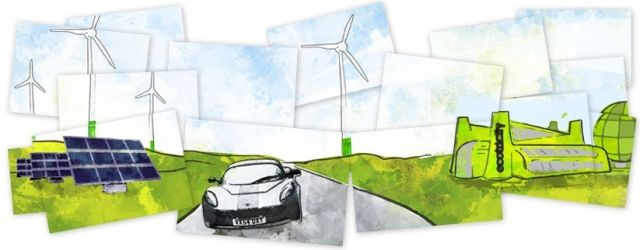 "Tesla ""green energy"" tussle with Ecotricity runs out of fuel, rules UK ad watchdog"