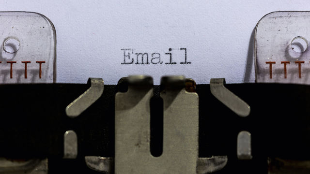 US House unanimously passed bill requiring warrants for e-mail