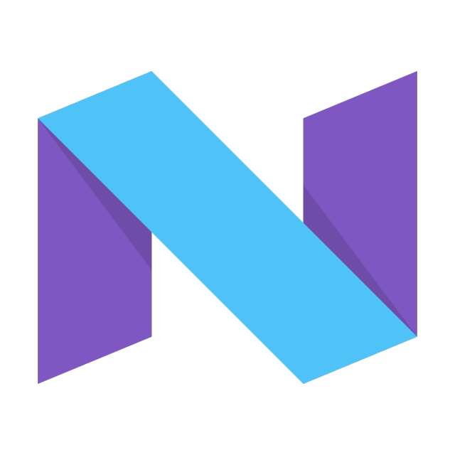 The third Android N preview is here, and it should be stable enough to use