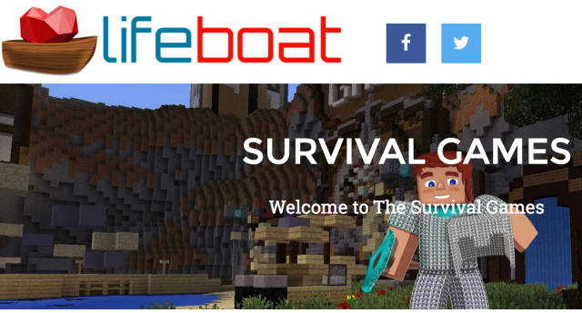 7 million unsalted MD5 passwords leaked by Minecraft community Lifeboat