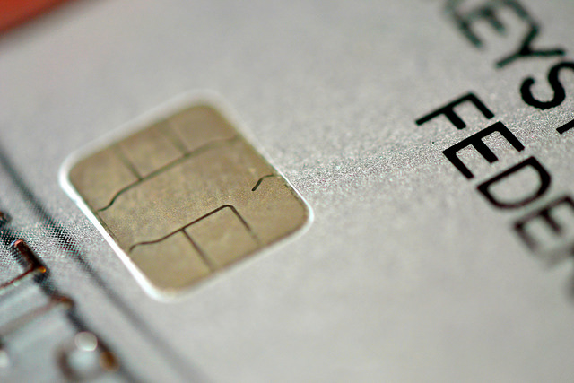 Walmart sues Visa, wants to require PINs for all chip-enabled debit