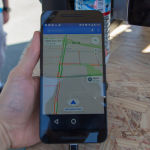 Android Auto gets Waze, a standalone app, hotword support, and Wi-Fi