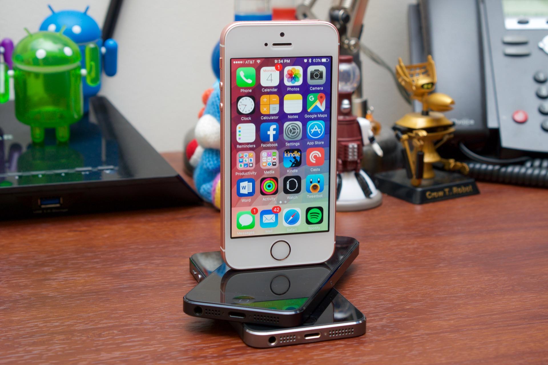 report india won t let apple sell refurbished iphones in. Black Bedroom Furniture Sets. Home Design Ideas
