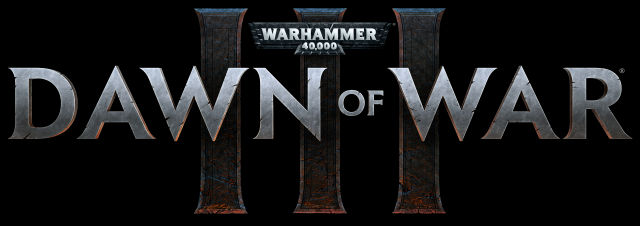 Warhammer 40,000: Dawn of War 3 is real and in development at Relic