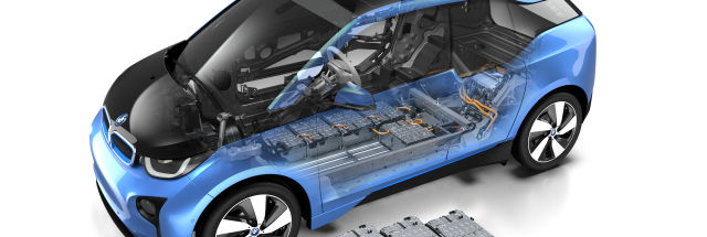 bmw boosts i3 battery capacity by 50 percent and it s retrofitable ars technica. Black Bedroom Furniture Sets. Home Design Ideas