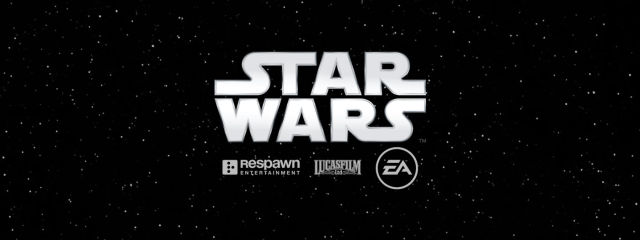 Respawn has been working on a Star Wars action-adventure game for two years