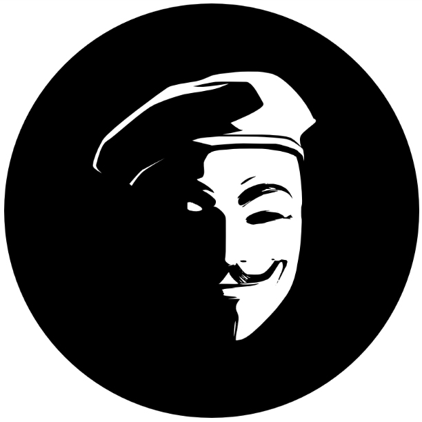 Hacking Team hacker steals €10K in Bitcoin, sends it to Kurdish anticapitalists in Rojava