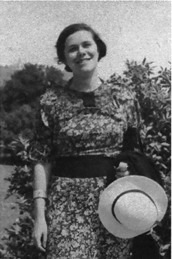 Else Frenkel-Brunswik, co-author of <em>The Authoritarian Personality</em>, was a widely recognized expert on psychoanalysis and logical positivism. She fled Poland and Austria to escape the Nazis in 1938 and worked as a researcher and clinical psychiatrist at Berkeley. She conducted most of the quantitative analysis for the book and was especially interested in self-contradictory beliefs among authoritarians.