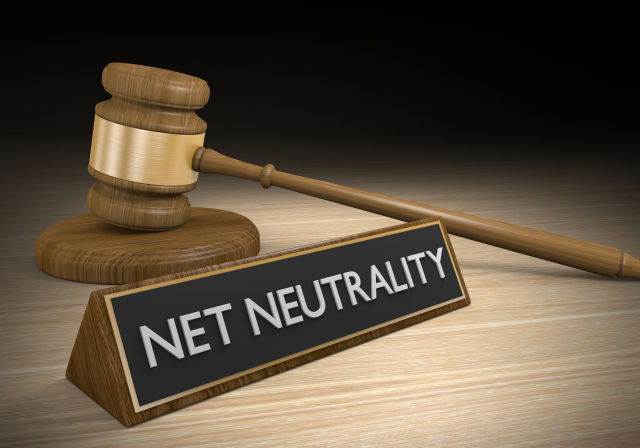 FCC Gets Mixed Ruling in Federal Court on Net Neutrality Rules