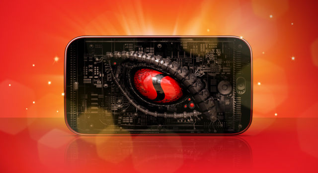 Critical Qualcomm security bug leaves many phones open to attack