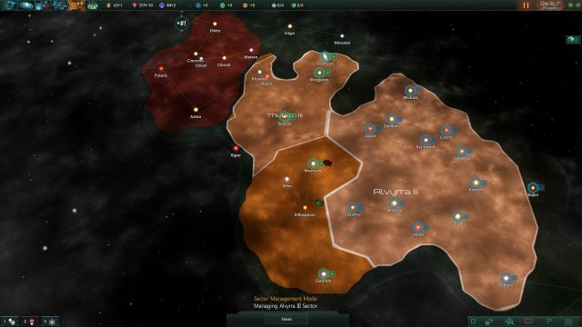 "How Stellaris fails to solve strategy gaming's ""bad luck"" problem"