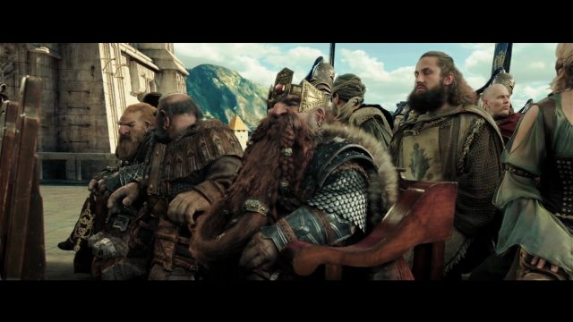 warcraft movie human armor