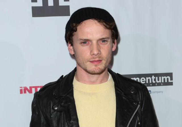 Star Trek actor Anton Yelchin, 27, killed in freak accident