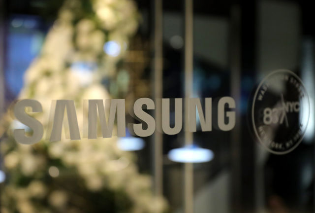 Samsung's mobile division profits collapse by 96% year-over-year