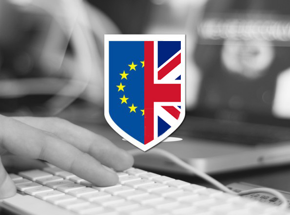 Brexit: Trade deals will force UK to follow EU data privacy laws anyway