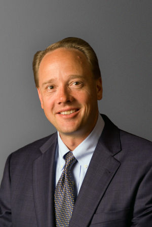 ESA President and CEO Michael Gallagher