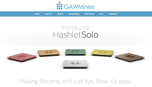 GAW Miners founder owes nearly $10 million to SEC over Bitcoin fraud
