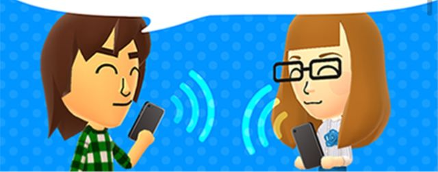 The smartphone app <em>Miitomo</em> is but one aspect of the rapidly changing face of Nintendo.