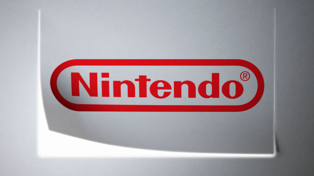 Nintendo is running low on time to show NX to the public