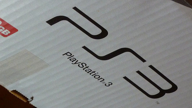 Sony agrees to pay millions to gamers to settle PS3 Linux debacle