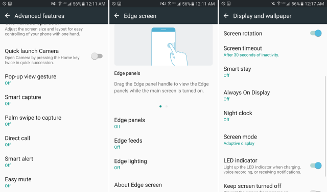 How to save your Android phone from bad skins and crappy OEM