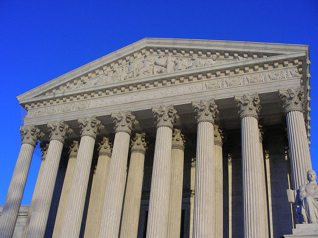 Supreme Court says win for patent holders won't embolden patent trolls