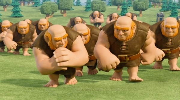 What does Clash of Clans maker's $10 billion sale say about the future of gaming?