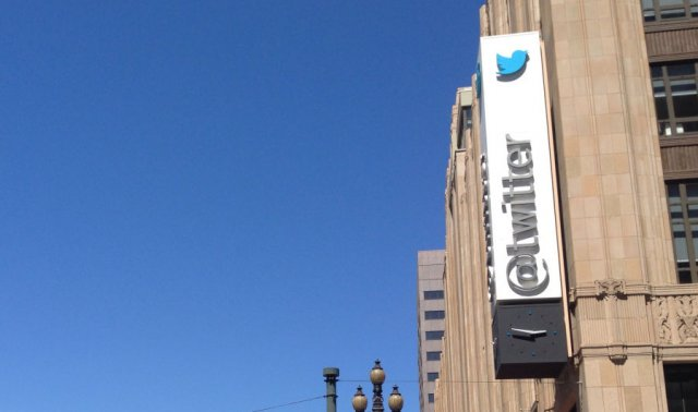 Be wary of claims that 32 million Twitter passwords are circulating online