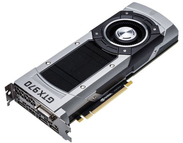 Nvidia offers $30 to GTX 970 customers in class action lawsuit over RAM