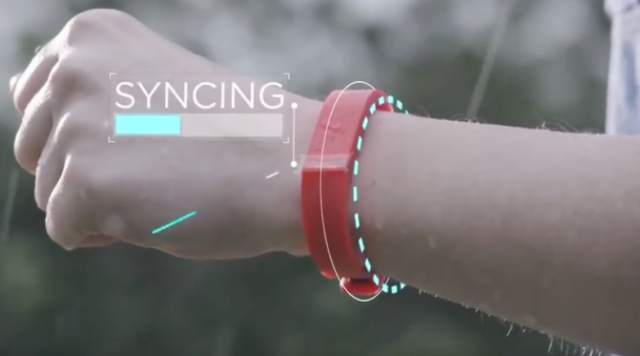 Wearable maker Fitbit must face lawsuit over sleep-tracking claims