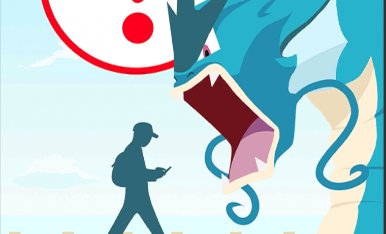 Niantic's developer and ops team had to scramble to find and smash latencies in the infrastructure behind <em>Pokémon Go</em>.