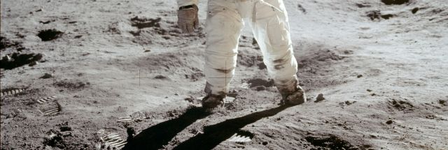 Apollo astronauts dying of heart disease at 4-5X the rate ...