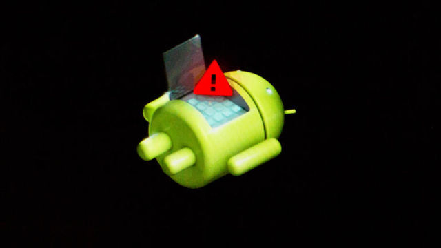 10 million Android phones infected by all-powerful auto-rooting apps