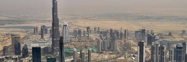 Remote Access Plex from Dubai - General Discussions - Plex Forum