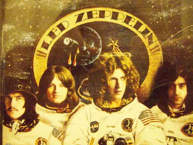 "Led Zep lawyers want $800k for defending ""Stairway to Heaven"" lawsuit"