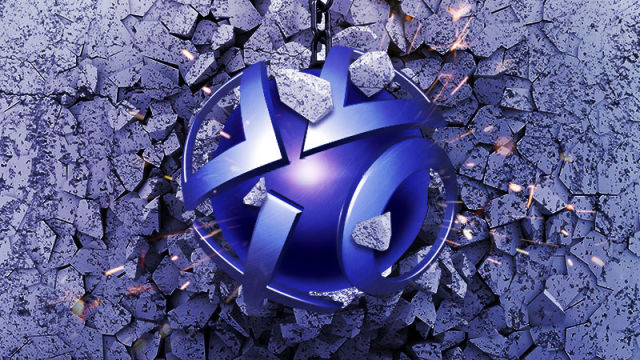 US court says PSN data doesn't get Fourth Amendment protection