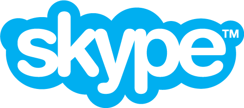 New Skype for Linux client released, built on Web technology