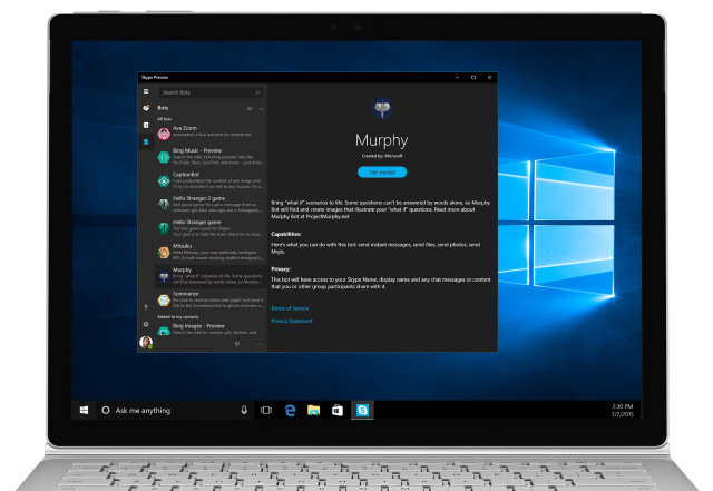 Skype finalizes its move to the cloud, ignores the elephant in the room