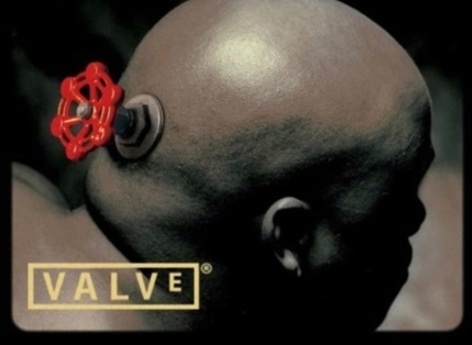 Valve is still frustrated with console game development