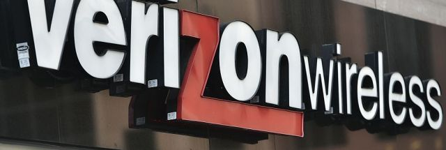 verizon one time activation fee waived