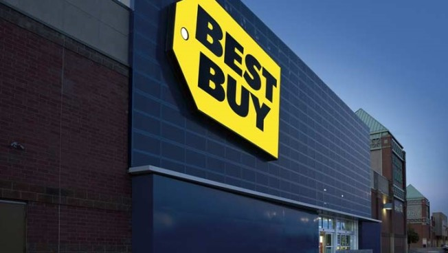 Best Buy celebrates anniversary with 50 deals good for only 50 hours