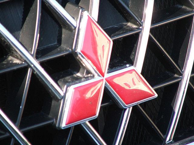"Mitsubishi mileage manipulation came from ""cost-cutting corporate culture"""