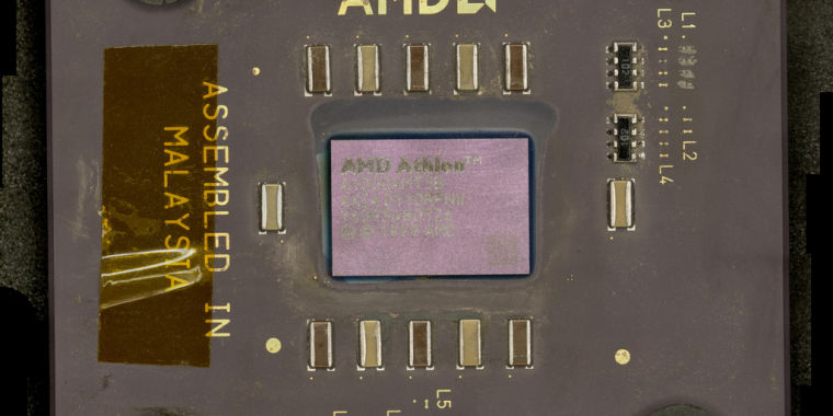 Intel 14nm Broadwell Q4 2014 Delay Rumor Confirmed - More Details and ...